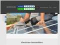 Détails : Electricien Gennevilliers