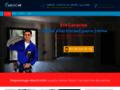 Détails : Votre électricien paris 7e, pour un service professionnel et peu coûteux