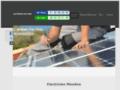 Détails : Electricien Meudon
