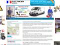 Electricien Meudon 92190