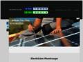 Détails : Electricien Montrouge