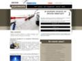 Détails : Les meilleurs devis de professionnels électriciens