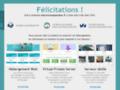 Détails : Installation et maintenance électrique à Paris 9