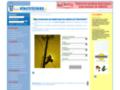 Electriciens.fr, le site sp�cialis� pour la recherche d'emploi pour �lectricien