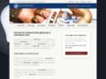 Détails : Entreprise d'électricité générale à Isbergues (62)