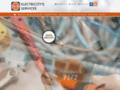 Détails : Entreprise Electricité à Millam