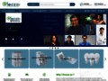 domestic exhaust fan online shopping