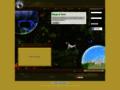 Ma Licorne, jeu d'élevage virtuel de licornes