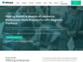 ELEVERATECH - Best Web Designing, SEO & Web Development company in India | Professional SEO Company in India
