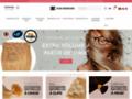 Détails : Fournisseur d'extensions cheveux