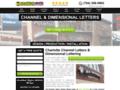Détails : Appartement à vendre à eljadida