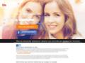 Détails : Rencontre lesbienne sérieuse entre femmes célibataires
