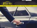 Détails : Chauffeur taxi à Saint-Omer