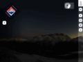 St. Moritz - El Paradiso