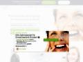 Zahnregulierung Eltz