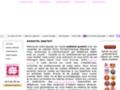 horoscope jour gratuit sur www.elyna-voyance.com