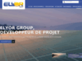 ELYOR ENERGY Solution en énergies renouvelables