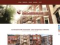 Détails : Entrepreneur en maçonnerie à Mirabel