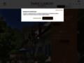 Emile Garcin Immobilier - immobilier de prestige - achat, vente, location de propri�t�s - Paris