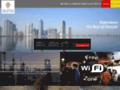 Détails : Emirates Stars Hotel Apartments Sharjah