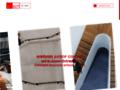 Détails : EM Lyon Junior - Conseil marketing entreprise