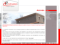 Détails : Constructeur maison individuelle Clermont-Ferrand (63)