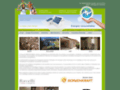 Détails : Emmanuel KRIEGER Rénovation énergétique