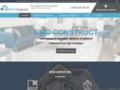 Détails : Entreprise de rénovation intérieure à Bruxelles