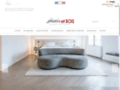 Détails : Commandez-nous des meubles sur mesure