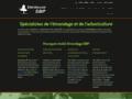 Services d'Émondage d'Arbres | Émondage SBP