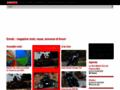 MOTO - Actu, forums et annonces moto sur emoto