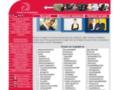 annonce emploi sur emploiannonce.aansoek.com