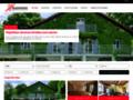 site http://www.emporioestate.com
