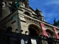 Empreinte Signalétique Touristique Haute Garonne - Dremil Lafage