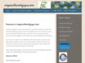 site http://www.empreinteecologique.com