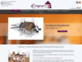 calculer credit immobilier sur www.emprun-t.com