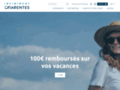 Vignette_http://www.en-charente-maritime.com/organiser-sejour/restaurants/le-bistrot-du-marche-montguyon