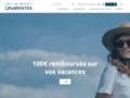 Vignette_http://www.en-charente-maritime.com/organiser-sejour/restaurants/la-fourchete-st-martin-d-ary