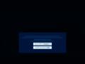 preparation concours sur www.ena.fr