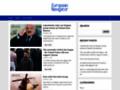 L'Histoire de l'Europe unie sur Internet (vidéos, photos, cartes,...)
