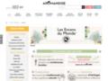 www.encensdumonde.fr/