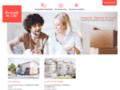 Immobilier neuf à Toulouse : appartement, maison, logement à Toulouse