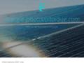 Détails : Energie Photovoltaïque