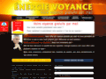Votre voyance gratuite par mail avec Energie Voyance