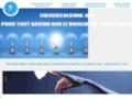 Détails : Energie éolienne