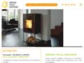 Détails : Energie Facile Aquitaine