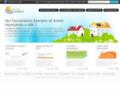 entretien chaudiere sur www.energies-avenir.fr