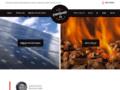 Détails : Installation de panneaux solaires