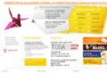 Maîtrisez Excel grâce aux stages inter-entreprise Energitim
