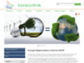 Detalii : Energofor Bacau, companie autorizata ISCIR
